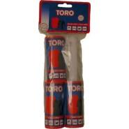 Putekļu rullītis Toro ar 2 rezervēm