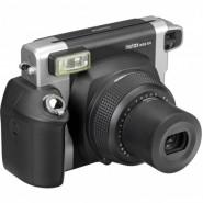 Kamera Fujifilm Instax 300 wide + Fotopapīrs Instax Wide 10