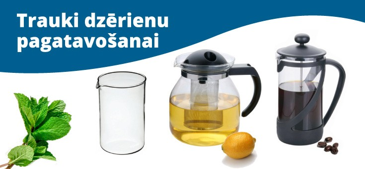 trauki_dzerienam