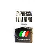 Espresso Italiano Crema 1 kg