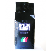 Espresso Italiano Klassik kafijas pupiņas 1 kg