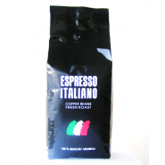 Espresso Italiano Klassik pupiņas 1 kg