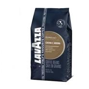 Lavazza Crema E Aroma Espresso pupiņas 1kg
