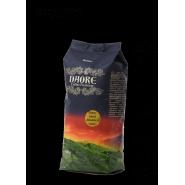 Coffee Beans Mosenc Daore Coffee Premium, 500g