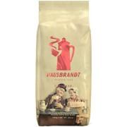 Hausbrandt Espresso Nonetti kafijas pupiņas 1kg