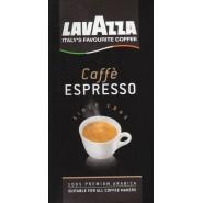 LAVAZZA Espresso pupiņas vakuma iepakojumā 1kg