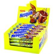 Kakao dzēriens Nesquik 28*13.85g