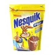 Kakao dzēriens Nesquik 600g