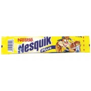 Kakao dzēriens Nesquik 15g