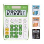 Kalkulators DELI 1238 asorti
