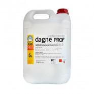 Liquid soap  Dagne 5L