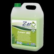 Sutter Zero Emerald tīrīšanas līdzeklis 5l