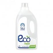 SEAL  Eco universālais veļas mazgāšanas līdzeklis 1L