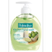 Palmolive kitchen šķidrās ziepes 300ml