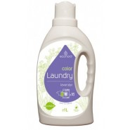 ECONORD LAUNDRY COLOR 1L