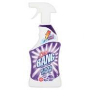 Cillit BANG Bleach&Hygiene tīrīšanas līdzeklis 750ml