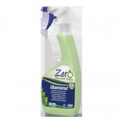 Sutter Zero Diamond universāls tīrīšanas līdzeklis 500ml
