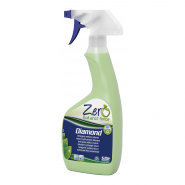 Zero Diamond universāls tīrīšanas līdzeklis 500ml