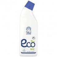 Seal Eco WC  tualetes tīrīšanai  0.7l