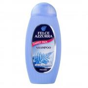 Šampūns Felce Azzurra 400ml