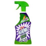 Cillit BANG Grease&Sparkle  tīrīšanas līdzeklis 750ml