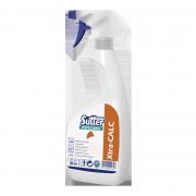 Sutter Xtra-Calc atkaļķojošs tīrīšanas līdzeklis 500ml