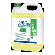 Sutter Cleaner2000 tīrīšanas līdzeklis 5l