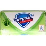 Ziepes Safeguard alvejas 90g