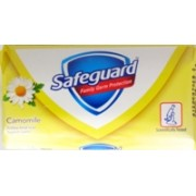 Ziepes Safeguard kumelīšu 90g
