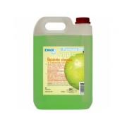 Ziepes šķidrās EWOL ar antibakteriālu iedarbību 5L