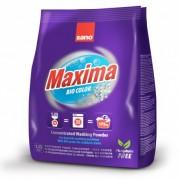 Sano Maxima Bio color veļas pulveris 1,25kg