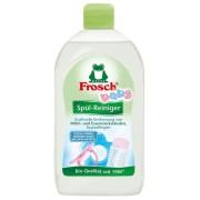 Frosch Baby trauku mazgāšanas līdzeklis 500ml