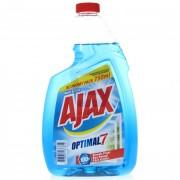 Ajax Optimal 7, stiklu tīrīšanas līdzeklis 750ml
