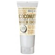 NSpa Coconut dušas skrubis 225 ml