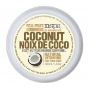 NSpa Coconut ķermeņa sviests 200 ml