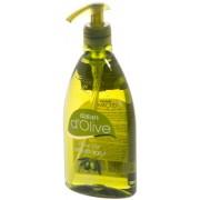 Ziepes šķidrās Dalan d olive 400ml