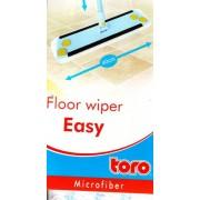 Mop TORO Easy 40cm