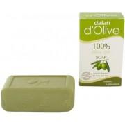 Ziepes Dalan d olive 150gr