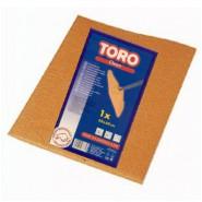 Lupata grīdai TORO LUX 50*60cm 1gab.