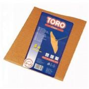 Lupata grīdai TORO LUX 50*60cm 5gab.