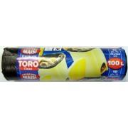 Atkritumu maisi TORO 100L(10) 10mkr
