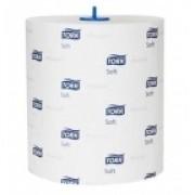 Papīra dvieļi Tork Advanced soft H1 (290067)