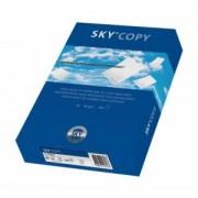 Biroja papīrs Sky Copy A4