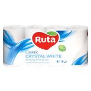 Ruta Classic tualetes papīrs 2kārtas (8)
