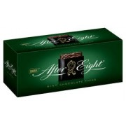 Konfektes After Eight 200gr