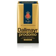 Dallmayr Prodomo malta 500g