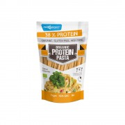 Makaroni Protein BIO Kvinoja fettuccine, 200g