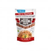 Makaroni Protein BIO Adzuki pupiņu spagetti, 200g