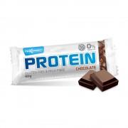 Batoniņš Max Sport Protein ar šokolādi 60g
