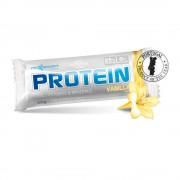 Batoniņš Max Sport Protein ar vaniļu 60g